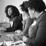 Essential Steps to a Successful Negotiation