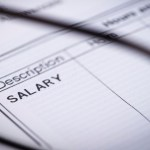Salary Administration in accordance with the Labour Act