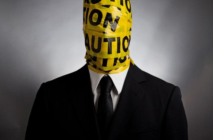 Handling Toxic Employees