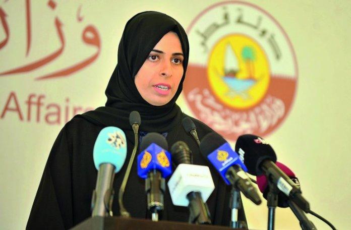 Qater to seek international arbitration
