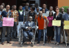 PWDs have equal right to jobs