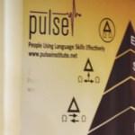 Pulse: the key to Strategic Mediation