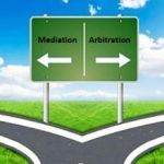 The path of mediation offers more advantages