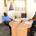 Mediators resolving a community disputes