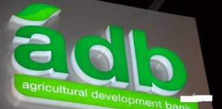ADB workers protest merger with NIB