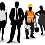 Employer, Employee relationship is governed by laws