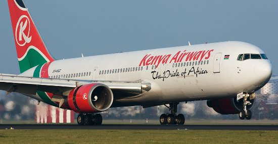 A strike by the pilots will cost the airline greatly