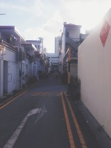 Tiong Bahru estate heritage architecture building singapore
