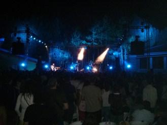 Φεστιβάλ Βαρβάρας: Νατάσσα Μποφίλιου & Σωκράτης Μάλαμας