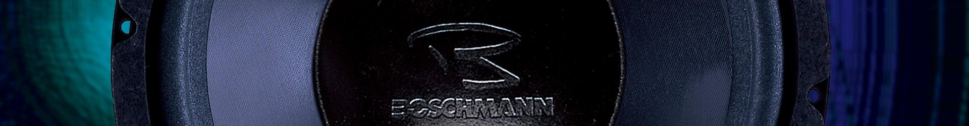 BM Boschmann