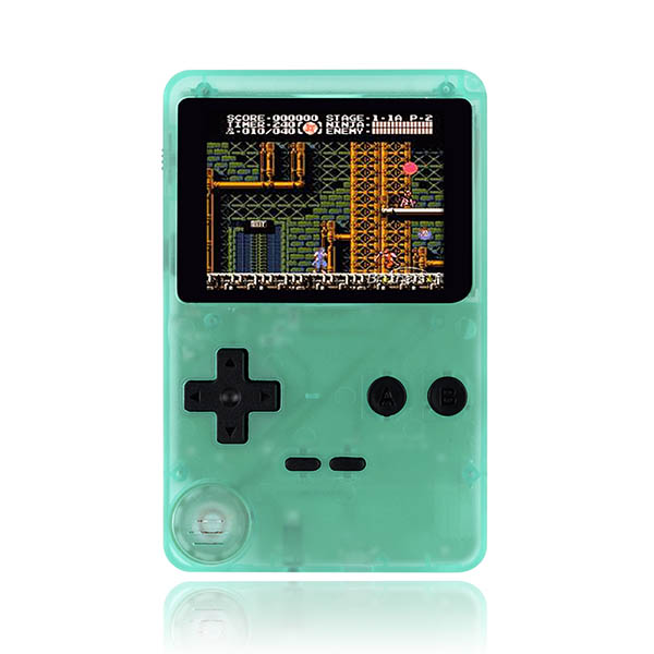 gameboy_console2