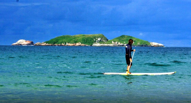 adrenailha-standup-paddle-florianopolis