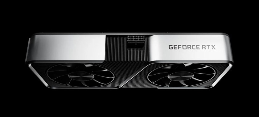 It will get even harder to find an RTX 3060 or RTX 3060Ti in September