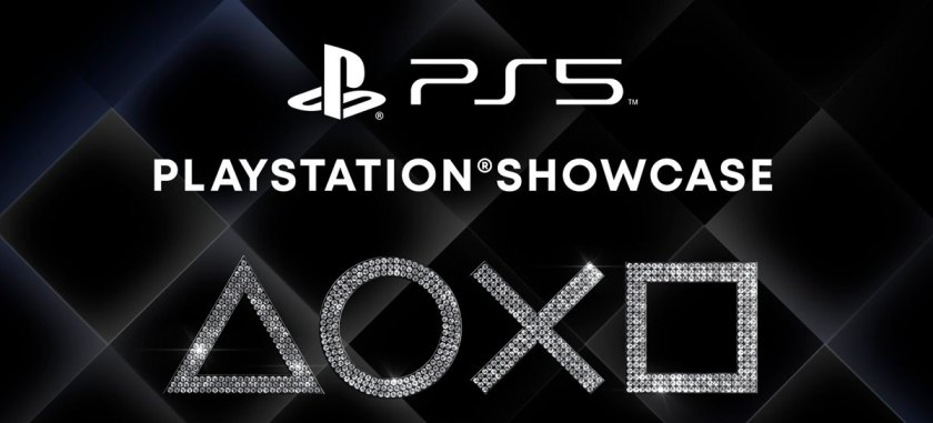 Sony sets PlayStation 9 event for September