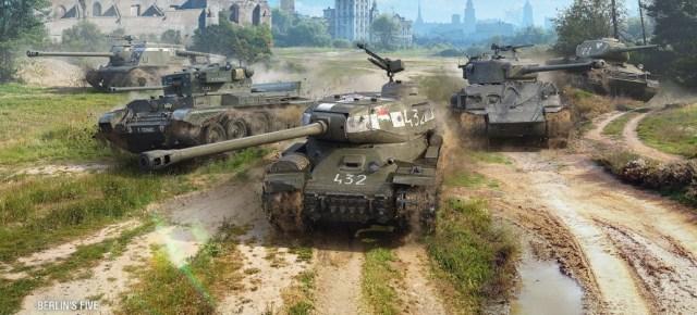 Resultado de imagem para world of tanks