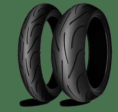 michelin pilot power rs sport bike tires adrmoto com. Black Bedroom Furniture Sets. Home Design Ideas