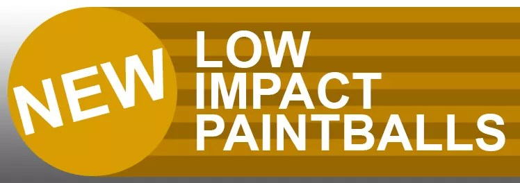 low_impact_button