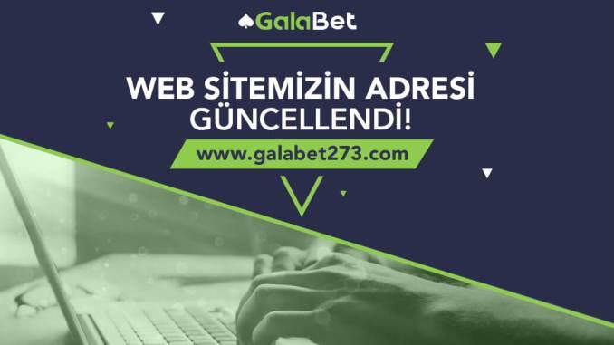 Galabet