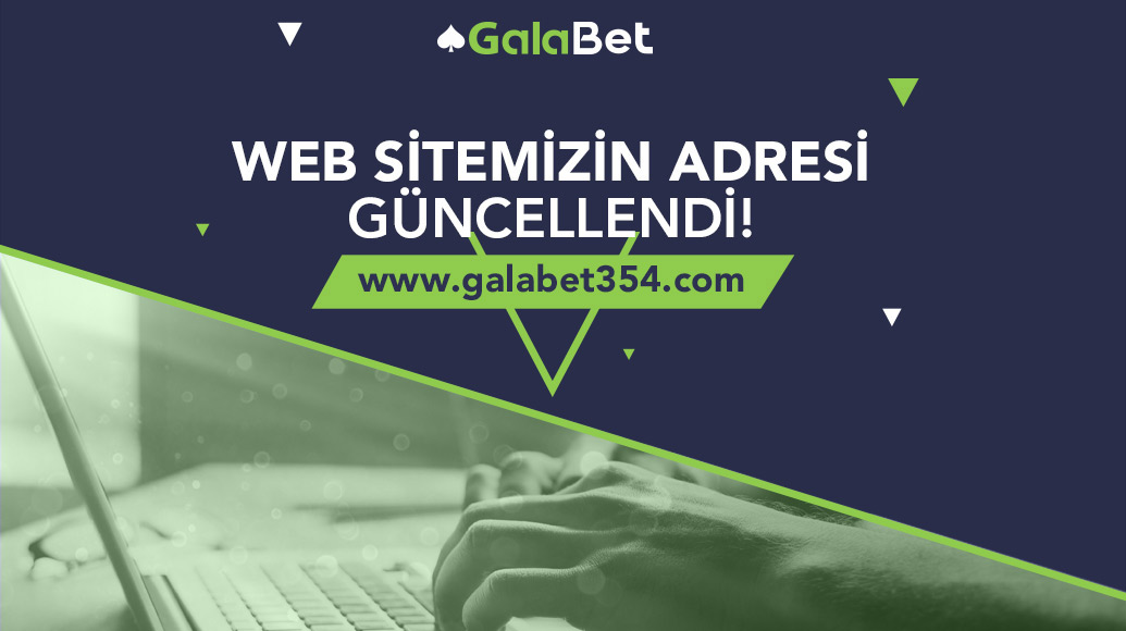 gala-domain-twt-354