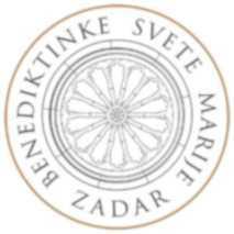 Benediktinke Sv. Marije Zadar
