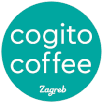 Cold Brew 100% Arabaica Organic Cofffe crafted by Cogito Coffee - Specialty Coffee Roasters - order delivery online now