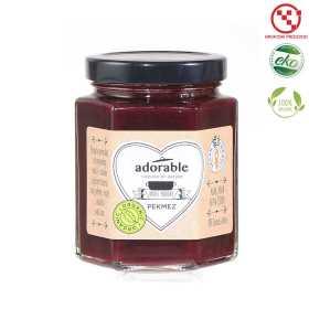 Organic Pekmez od Grožđa Bez Dodanog Šečera Adorable | Adria Klik Najbrža dostava , Vina, Craft, Delicija, Organsko, Eko ekskluzivan izbor