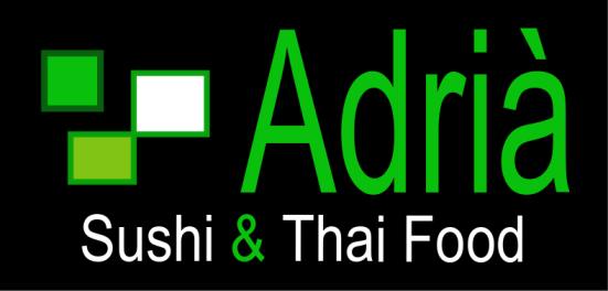 Adrià Sushi