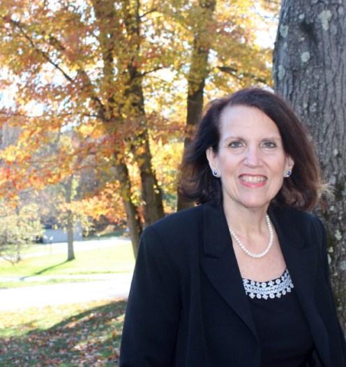 Adria Gross Office Photo 2 By Kathy Kahn 11 2 15