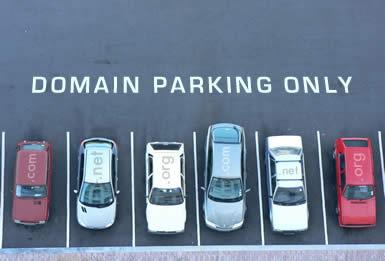 domain_parking_385x261