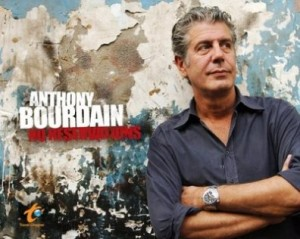 anthony-bourdain-no-reservations-300x239