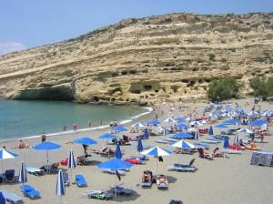matala-beach-crete_284203145-300x224