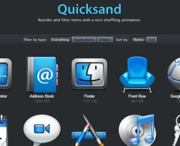 02_quicksand-e1280314124176