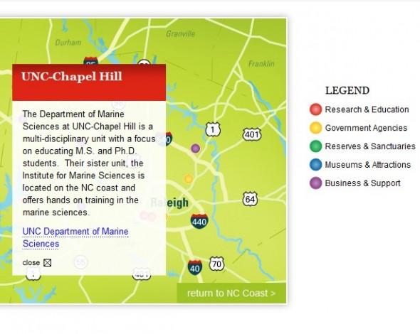 04_interactive_map-e1280314264353