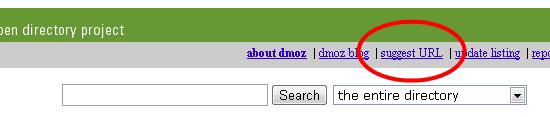 04-05_dmoz_suggest