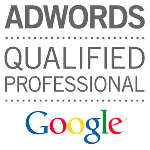 adwords_pro