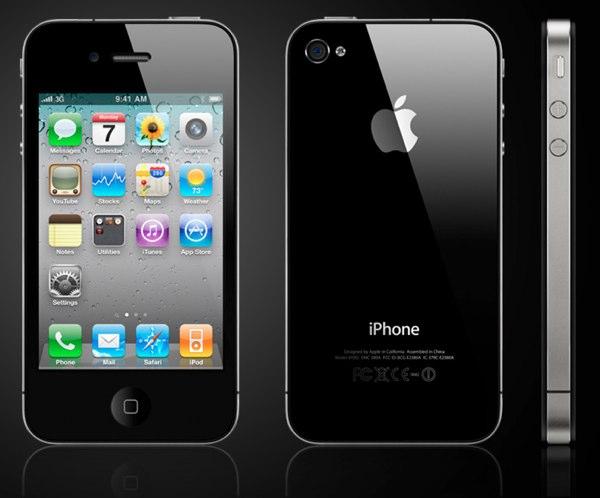 iphone-4-top