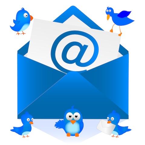 Mali saveti kako da poboljšate svoju email kampanju