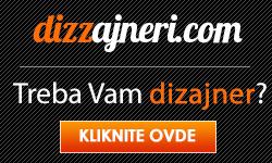 Dizzajneri