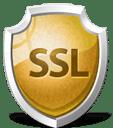 SSL sertifikati