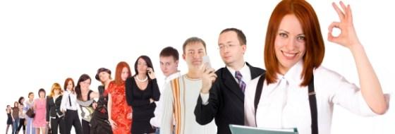 srecni-klijenti