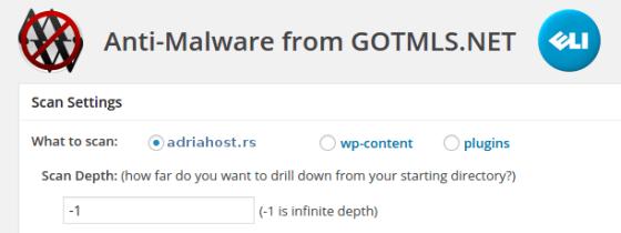 anti-malware-and-Brute-Force-Security-prikljucak-za-wp