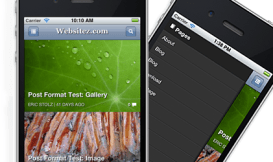 wp mobile detector prikljucak za wordpress