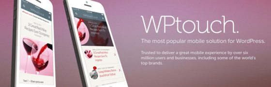 wp-touch-prikljucak-za-wordpress