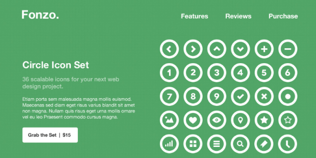 one-page-psd-web-template
