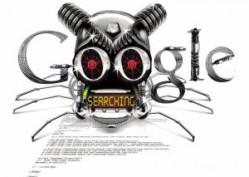 google-robot-1-300x240