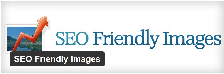 SEO Friendly photos