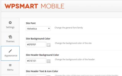 wp-smart-mobile-wordpress-plugin