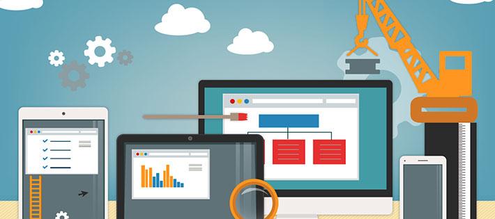 11 izuzetnih alatki za web dizajn