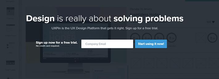 Alati-za-UX-dizajn---UXpin