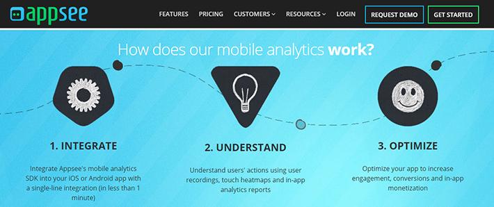 Alati-za-UX-dizajnere---AppSee